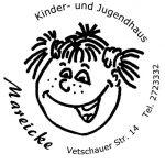Logo Mareicke