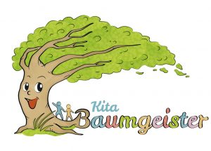Logo Baumgeister