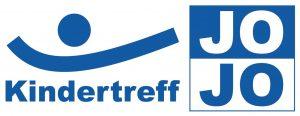 Logo Kindertreff JOJO