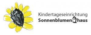 Logo Sonnenblumenhaus