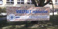 Banner Vielfalt inklusive